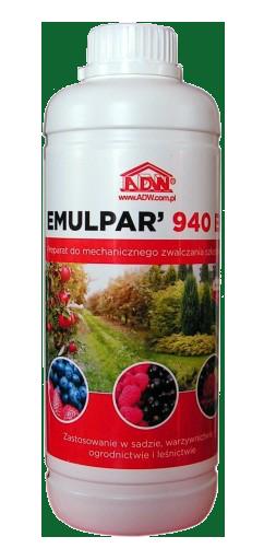 EMULPAR' 940 EC